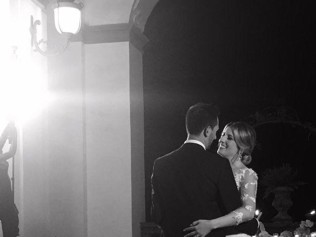 Il matrimonio di Fabrizio  e Francesca a Napoli, Napoli 1
