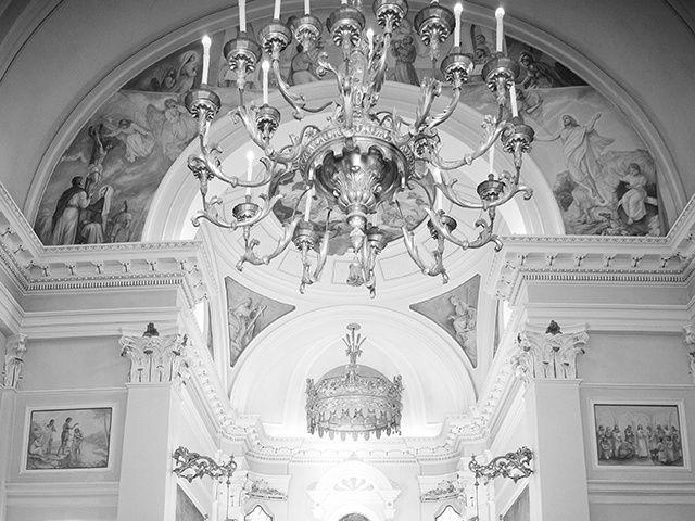 Il matrimonio di Matteo e Valeria a Fara Vicentino, Vicenza 19