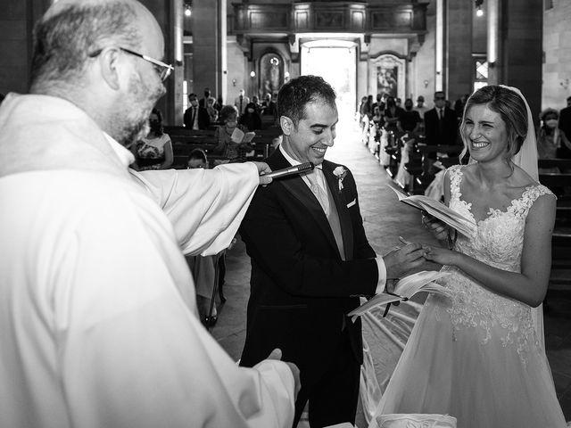 Il matrimonio di Andrea e Eleonora a Capannori, Lucca 30
