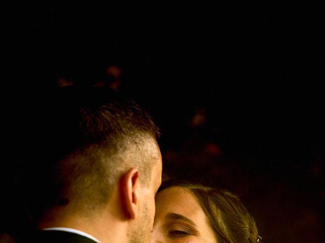 Il matrimonio di Vincenzo e Serena a Canegrate, Milano 44