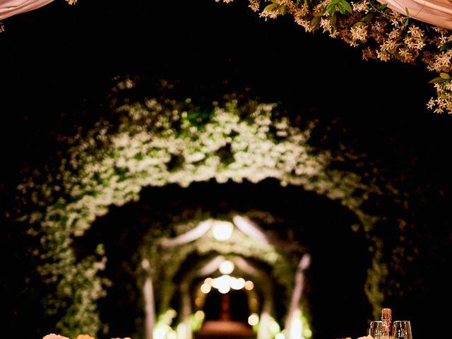 Il matrimonio di Vincenzo e Serena a Canegrate, Milano 54
