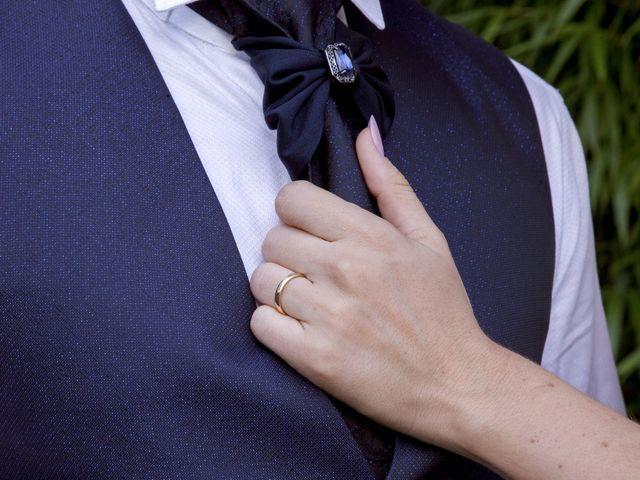 Il matrimonio di Christian e Anna a Cogliate, Monza e Brianza 82