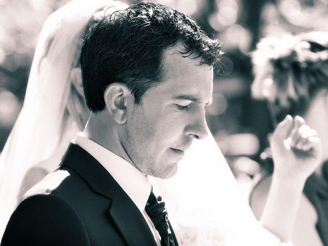 Il matrimonio di Mauro e Jenni a Lumezzane, Brescia 30