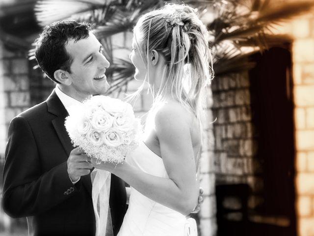 Il matrimonio di Mauro e Jenni a Lumezzane, Brescia 52