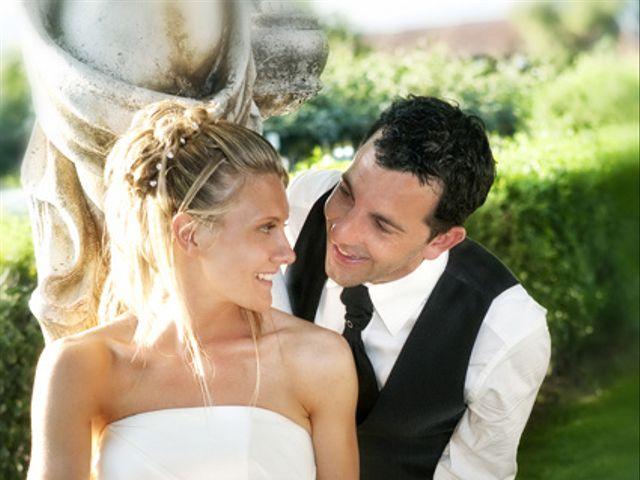 Il matrimonio di Mauro e Jenni a Lumezzane, Brescia 57