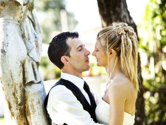Il matrimonio di Mauro e Jenni a Lumezzane, Brescia 58