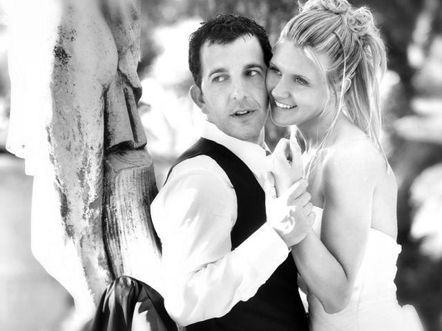 Il matrimonio di Mauro e Jenni a Lumezzane, Brescia 59