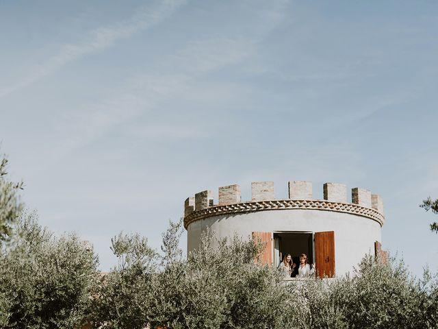 Il matrimonio di Daniele e Federica a Francavilla al Mare, Chieti 11