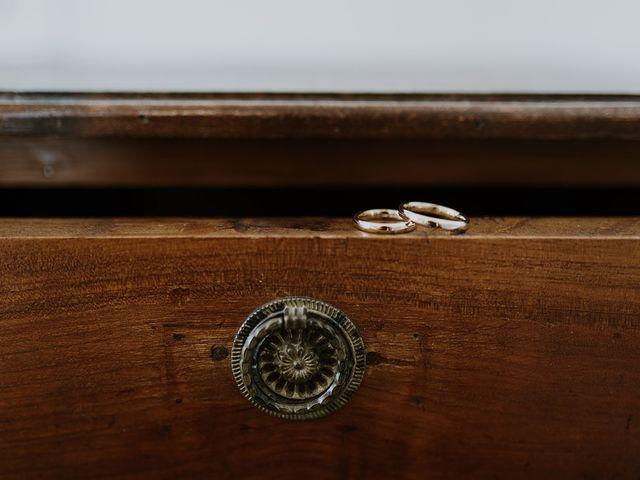 Il matrimonio di Daniele e Federica a Francavilla al Mare, Chieti 21