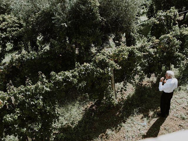 Il matrimonio di Daniele e Federica a Francavilla al Mare, Chieti 25