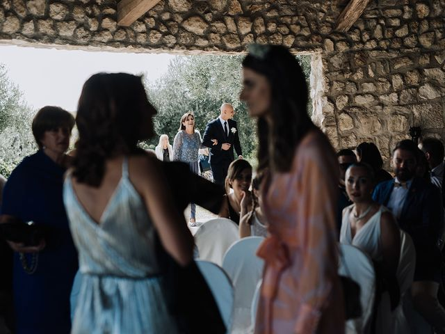Il matrimonio di Daniele e Federica a Francavilla al Mare, Chieti 65