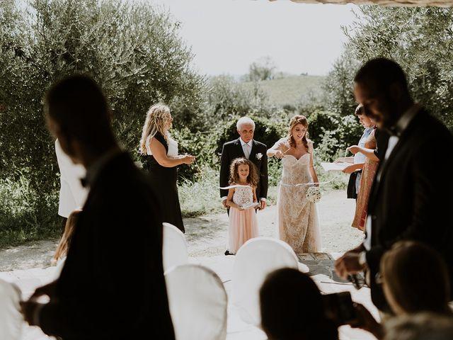Il matrimonio di Daniele e Federica a Francavilla al Mare, Chieti 69