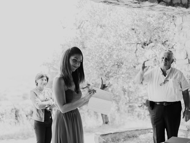 Il matrimonio di Daniele e Federica a Francavilla al Mare, Chieti 90