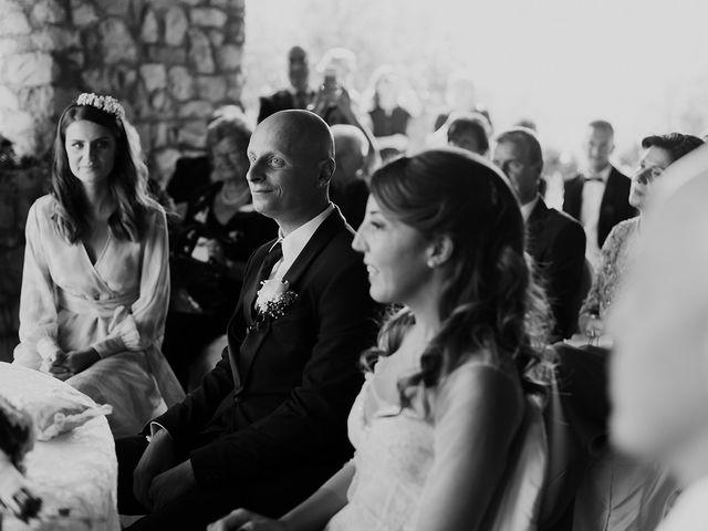 Il matrimonio di Daniele e Federica a Francavilla al Mare, Chieti 91