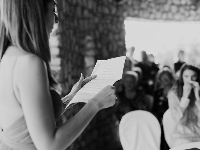 Il matrimonio di Daniele e Federica a Francavilla al Mare, Chieti 92