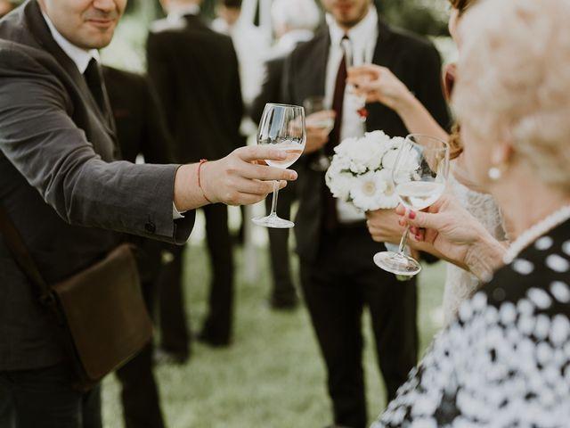 Il matrimonio di Daniele e Federica a Francavilla al Mare, Chieti 101