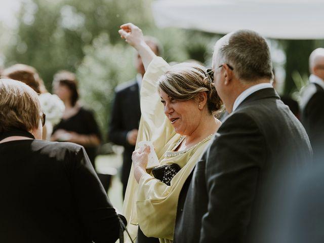 Il matrimonio di Daniele e Federica a Francavilla al Mare, Chieti 103