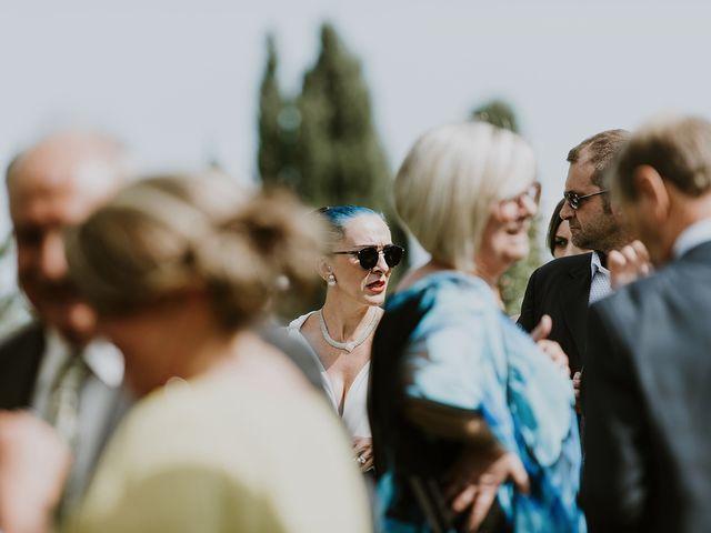 Il matrimonio di Daniele e Federica a Francavilla al Mare, Chieti 107