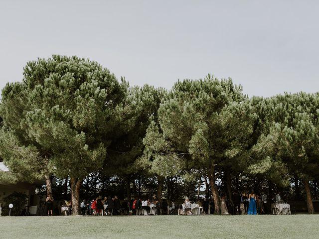 Il matrimonio di Daniele e Federica a Francavilla al Mare, Chieti 116