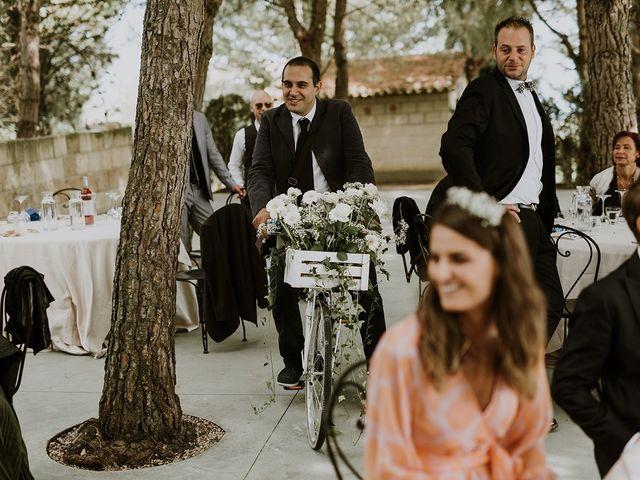 Il matrimonio di Daniele e Federica a Francavilla al Mare, Chieti 118