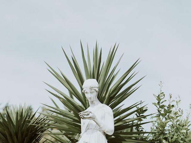 Il matrimonio di Daniele e Federica a Francavilla al Mare, Chieti 127