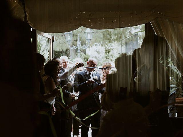 Il matrimonio di Daniele e Federica a Francavilla al Mare, Chieti 135