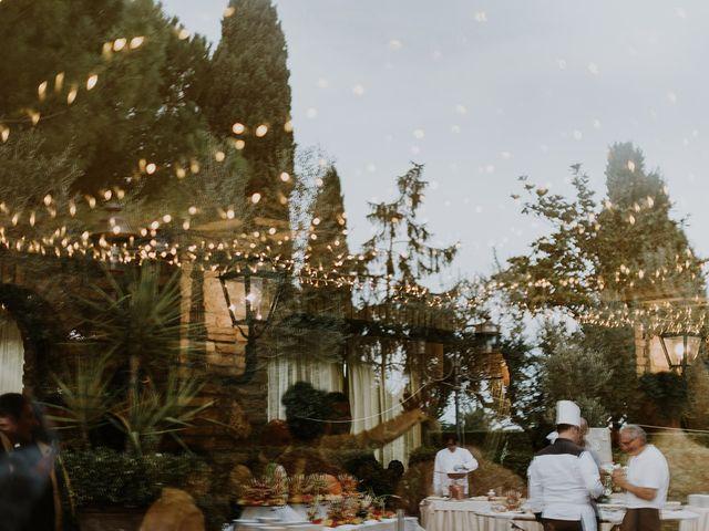 Il matrimonio di Daniele e Federica a Francavilla al Mare, Chieti 157