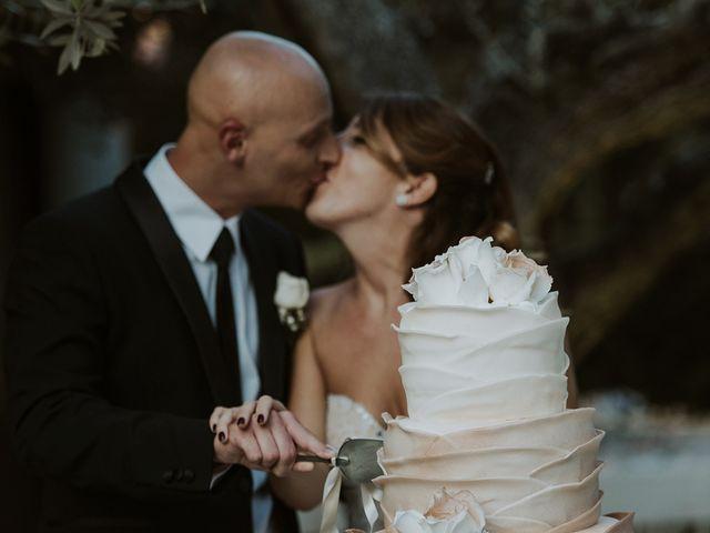 Il matrimonio di Daniele e Federica a Francavilla al Mare, Chieti 161