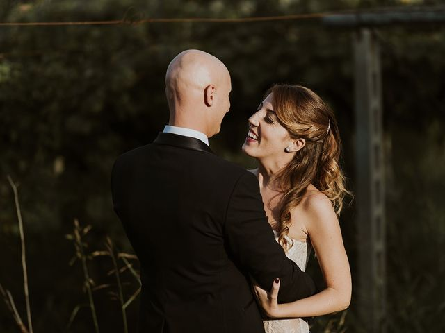 Il matrimonio di Daniele e Federica a Francavilla al Mare, Chieti 164
