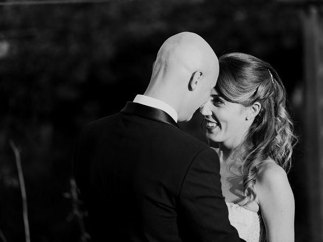 Il matrimonio di Daniele e Federica a Francavilla al Mare, Chieti 170