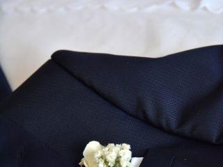 Le nozze di Carmela e Rosario 2