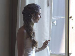 Le nozze di Sara e Luca 3