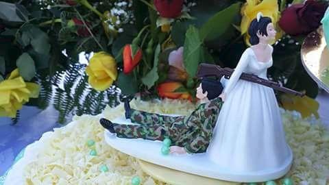 Il matrimonio di Davide e Valeria a Cogoleto, Genova 5