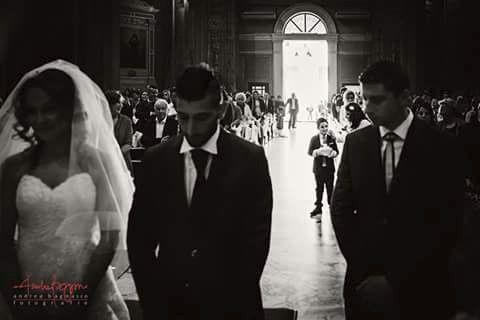 Il matrimonio di Davide e Valeria a Cogoleto, Genova 3