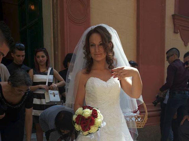 Il matrimonio di Davide e Valeria a Cogoleto, Genova 22