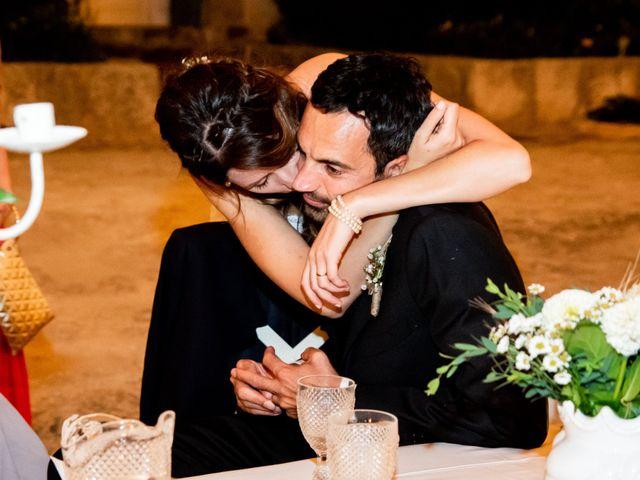 Il matrimonio di Alberto e Chiara a Siracusa, Siracusa 44