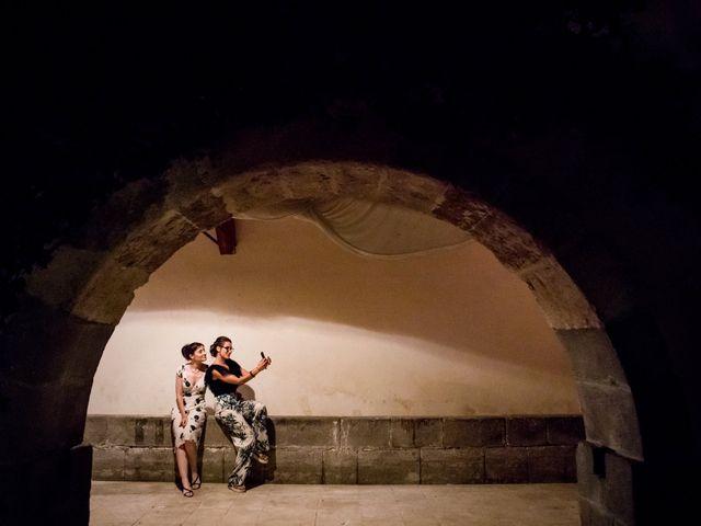 Il matrimonio di Alberto e Chiara a Siracusa, Siracusa 47