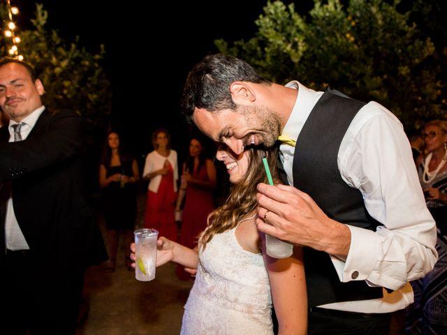 Il matrimonio di Alberto e Chiara a Siracusa, Siracusa 51