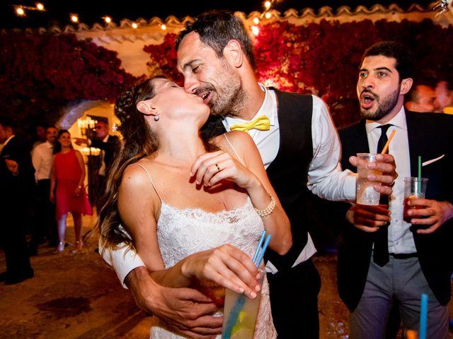 Il matrimonio di Alberto e Chiara a Siracusa, Siracusa 56