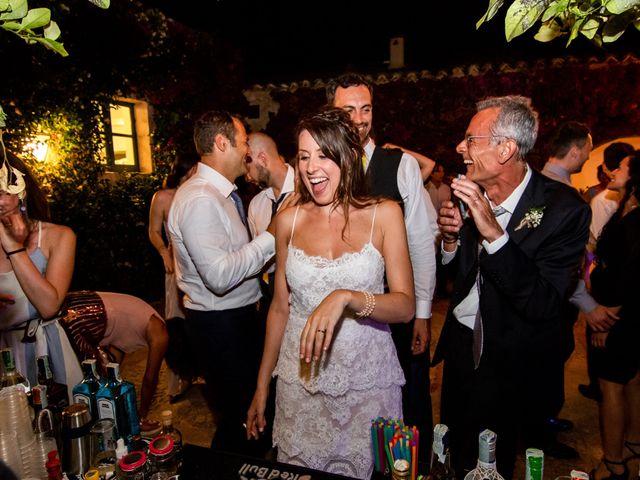 Il matrimonio di Alberto e Chiara a Siracusa, Siracusa 60