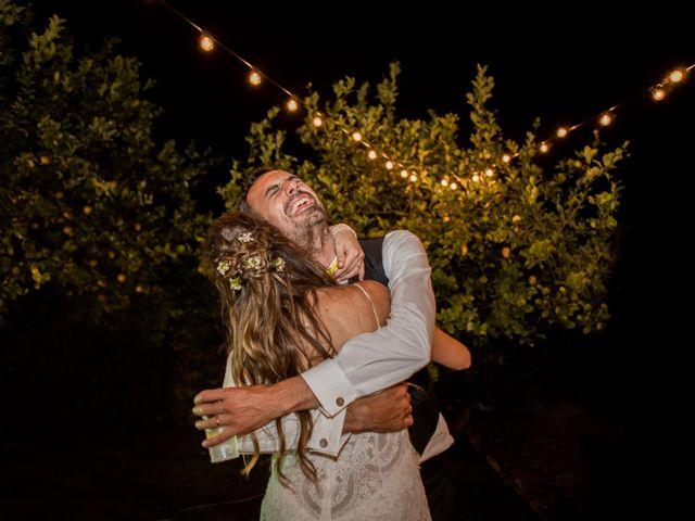 Il matrimonio di Alberto e Chiara a Siracusa, Siracusa 61