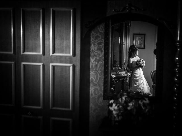 Il matrimonio di Roberto e Beatrice a Palermo, Palermo 13