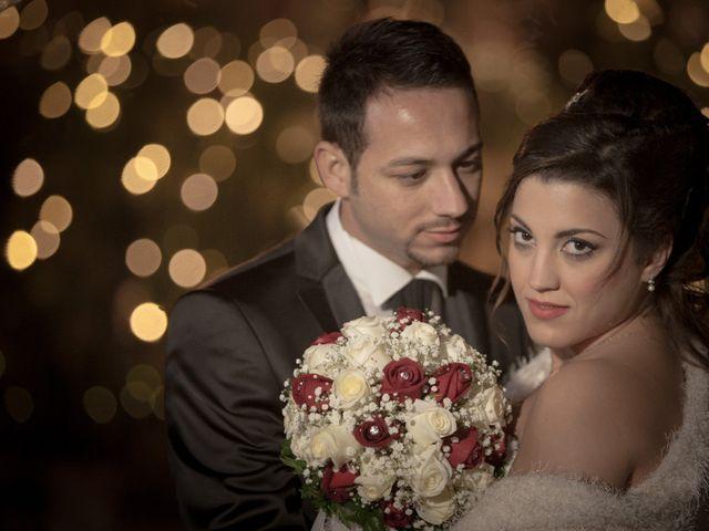 Il matrimonio di Roberto e Beatrice a Palermo, Palermo 19