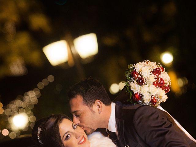 Il matrimonio di Roberto e Beatrice a Palermo, Palermo 20
