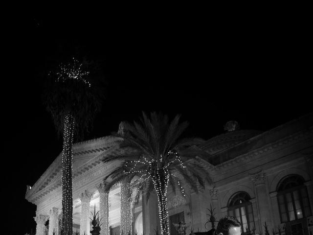 Il matrimonio di Roberto e Beatrice a Palermo, Palermo 25