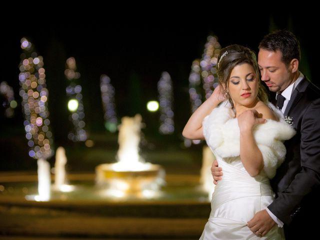 Il matrimonio di Roberto e Beatrice a Palermo, Palermo 32