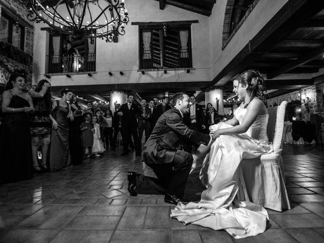 Il matrimonio di Roberto e Beatrice a Palermo, Palermo 34
