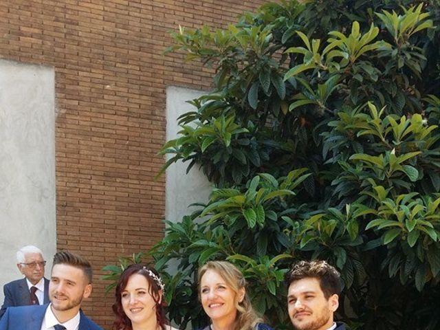 Il matrimonio di Francesca e Fabio a Asti, Asti 3