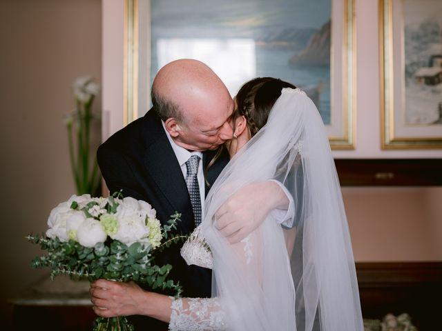 Il matrimonio di Carlo e Dominique a Crotone, Crotone 35