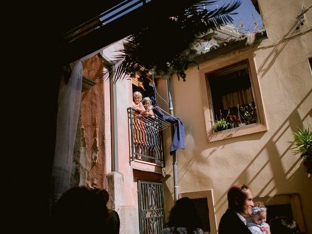 Il matrimonio di Carlo e Dominique a Crotone, Crotone 41